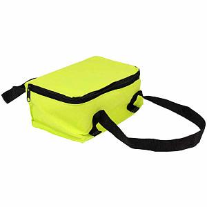 10_70511_8-Isothermiki-tsanta-Lunch-bag-anoixto-prasino-akamatra-a