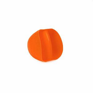 70121_7-thermomonotiki-lavi-silikonis-portokali-akamatra-b
