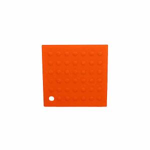 70114_7-vasi-silikonis-gia-ti-katsarola-portokali-akamatra-b