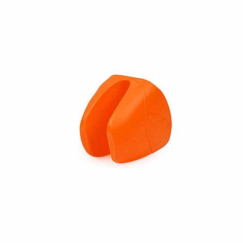 70121_7-thermomonotiki-lavi-silikonis-portokali-akamatra-a